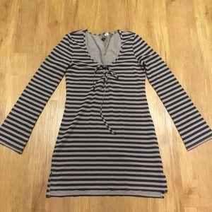 SALE! Roxy Dress Long Sleeve